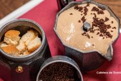 Cafetera de tiramisú2