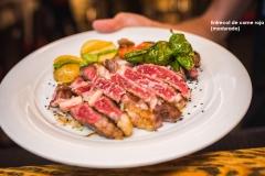 Entrecot de carne roja (madurada)3