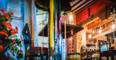 restaurante-la-cave-inicio