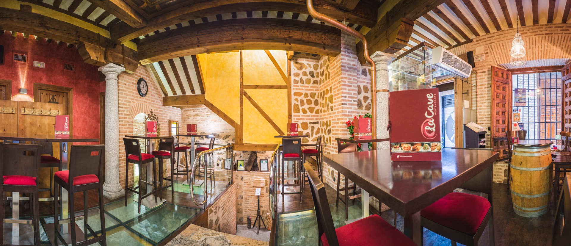 zona-de-tapas-restaurante-la-cave