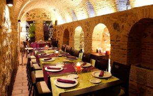 cena-de-navidad-restaurante-la-cave