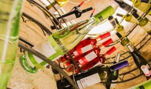 coleccion-vinos-2