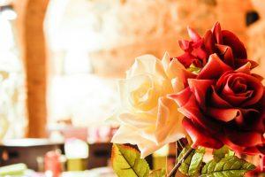 flores-de-mesa