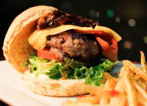 mini-hamburguesa-de-ternera