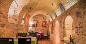 sala-comedor-restaurante-la-cave