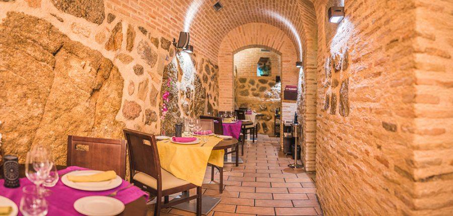 Curiosidades de la gastronomía española