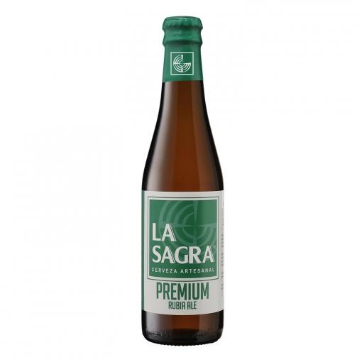 Sagra premium 1/3