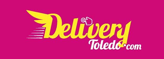 delivery toledo